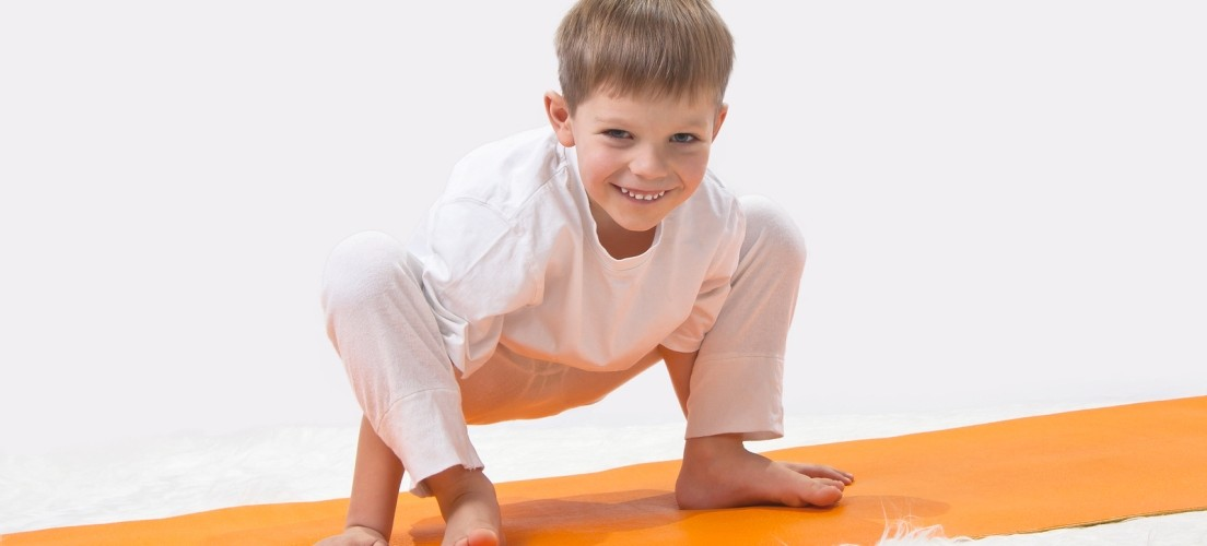 bigstock-Children-s-Yoga-The-Little-Bo-28736909