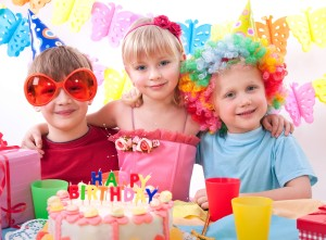 bigstock-birthday-party-6875592_corrected