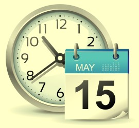 bigstock-schedule-icon--office-clock-w-29780108_yellow