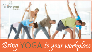 BringYogaWorkplaceClass