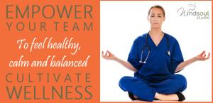 EmpowerMedical