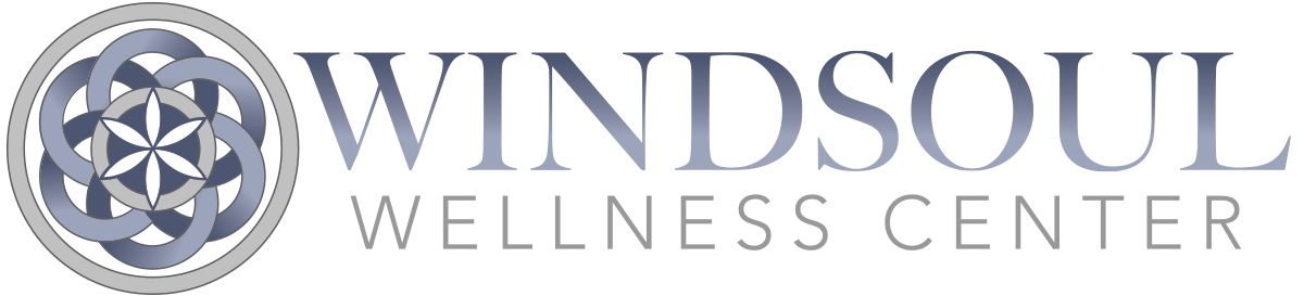Windsoul Wellness Center